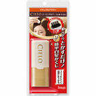 hoyu Japan CIELO Easy Combing Cover Hair Color Stick  cover grey hair 1 day long