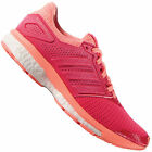 adidas Performance Supernova Glide womenrunning shoes Sports Shoes Trainers