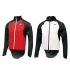 Dare2b A.E.P Fulltuck W/P Mens Waterproof Breathable Jacket