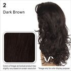 SPIRAL -  Vivica A. Fox  - 70% OFF - 24 inch wig with loose spiral curl