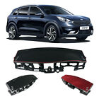 RHD Sun Cover Dash Board Mat For 2017 Kia Niro