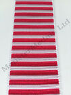 Air Force Cross AFC pre 1919 Full Size Medal Ribbon Choice Listing