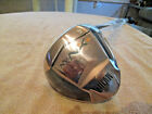 All most Nonconforming Highest Legal COR Japan MACTEC NV-NXS 10* Golf Driver Reg