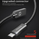Micro USB Data Sync Charger Charging Cable Cord LOT FOR Sams