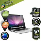 "Apple Macbook Pro 13"" 2011 - Up to 8GB RAM 500GB HDD"