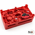 Apex Tactical - Polymer Armorer Block for M&P and Glock - 104-001 - USA *DEAL*