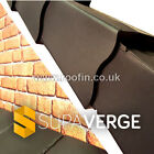Supa Verge – Universal Dry Verge System – Pack of 10 - ***FREE SHIPPING***