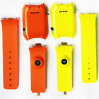 Original Watch Band Strap Back Housing Watchband For Samsung Gear SM-V700