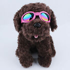 Small Pet Dog Goggles UV Sunglasses Sun Glasses Glasses Eye Wear Protection CY