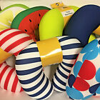 Bargain Buys Travel Neck Pillow, Assorted Colors & Designs, Your Choice!