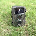 Game & Trail Hunting Camera 12MP 1080P HD Motion Activated Long Range Infrared