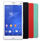 """Unlocked Sony Ericssion Xperia Z3 Compact D5803 4.6"""" 3G/4G LTE 16GB Smartphone"""