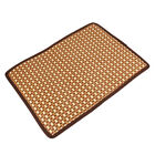 Pet Mats Puppy Pad Sleeping Bed Self Cooling Summer Hot Cushion Soft Pad