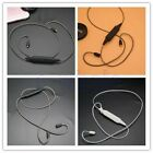 Bluetooth 4.1 Earphone Audio Cable For SE215/315/535/846/UE900 IE8/IE80/IE8I WS