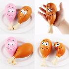 Squishy-Chicken-Leg-Shaped-Food-Slow-Rising-Soft-Stress-Relieve-Squeeze-Toy-Gift