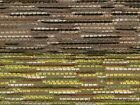 Durable heavy-duty upholstery fabric crisp chenille material  Made in Germany