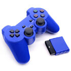 2.4GHz Wireless gamepad Controller PS2 Video Game Accessories