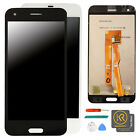 USA OEM LCD Display Touch Screen Digitizer Assembly Replacement for HTC One A9s