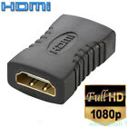 High Speed 1080P 1 2 5 8 10 15M HDTV PS3 3D HDMI Cable V1.4 Connection lot DF2