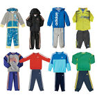 Adidas Performance Baby Jogger Boys Tracksuit Children's Track Suit Set