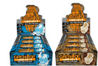 2x Grenade Carb Killa High Protein Bar Low Carb Snack Bars 24 X 60G
