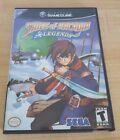 Gamecube Games - You choose the game! - FREE SHIPPING