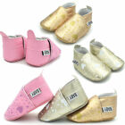 Sneaker Newborn to 18 Months Infant Baby Boy Girl Soft Sole Crib Shoes O0079