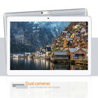 4.7/8/9/9.6/10.1 inch Google Andriod 4.4/5.1/6.0 Tablet Pc 2Cams Wifi Bluetooth