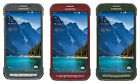 Samsung Galaxy S5 Active 4G LTE G870A 16GB GSM Unlocked Phone LN