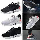 Men's Casual Outdoor Sport Athletic Skate Shoes Sneaker for Walk,Camping,Fitness