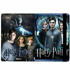 Harry Potter Deathly Hallows Lord V  iPad 2/3/4/Mini/Air Flip Case Stand