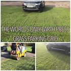 STABLE PARKING GRIDS DRIVE HEAVY DUTY PERMEABLE GRAVEL DRIVEWAY MEMBRANE GRIDS e