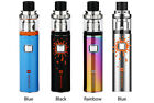 VAPORESSO VECO SOLO KIT**US SELLER,  FAST SHIPPING**