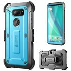 LG V30 Case SUPCASE Fullbody UBPro case Built-in Screen Protector W/ Holster