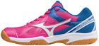 Mizuno CYCLONE SPEED WOS V1GC178002