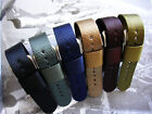 NATO ® 1pc RAF Heavy Nylon Military army Pilot Bund watch band strap IW SUISSE  image
