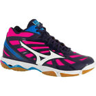 Mizuno Wave Hurricane 3 WOS V1GC174502