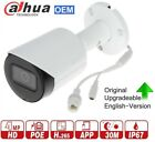 DAHUA OEM 4MP Megapixel PoE IP Bullet Network Security Camera ONVIF H.264/H.265