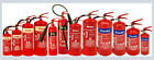 NEW FIRE EXTINGUISHERS - ABC DRY POWDER & AFF FOAM -HOUSE/OFFICE/CAR *ALL SIZES*