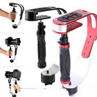 Pro Handheld Video Camera Stabilizer Steady for GoPro DSLR DV SLR Digital Camera