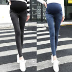 Внешний вид - 2017 Maternity Jeans Maternity Clothes Pregnancy Pants For Pregnant Women Capris