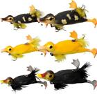 SAVAGE GEAR 3D SUICIDE DUCK SURFACE LURE FOR PREDATORS crazy price
