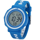 GILL RACE SAILING WATCH/TIMER W013