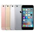 Apple iPhone 6s Plus 16GB 32GB 64GB 128Gb Factory Unlocked ATT Verizon Sprint