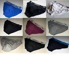 MENS LONSDALE BRIEFS FOR SALE - VARIOUS SIZES/COLOURS - MULTIBUY DISCOUNT