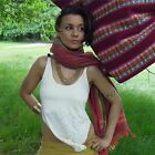Pixie Vest Top Fairy top boho Sheer Dance wear Yoga top Festival Psytrance fashi