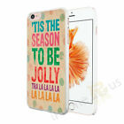 Christmas Xmas Phone Case Cover For Various Mobile Phones  009-6
