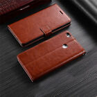 For Xiaomi Mi A1 Redmi Note 5A Luxury Magnetic Leather Stand Wallet Case Cover