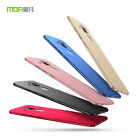 For ASUS Zenfone Case Cover Mofi Hard PC Phone Case Back Cover Shockproof