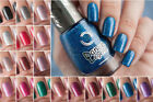 DANCE LEGEND Wow Prism Collection Holographic Nail Polish Choose Yours